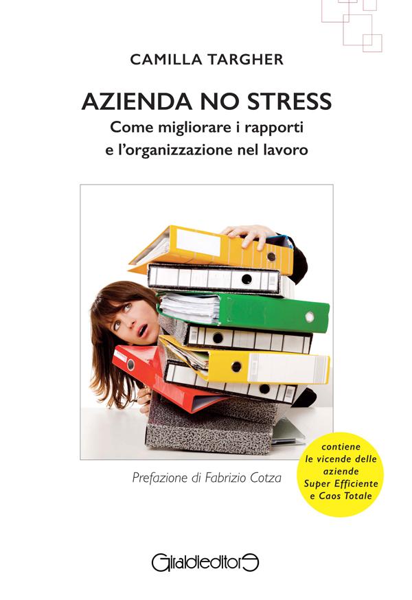 azienda-no-stress