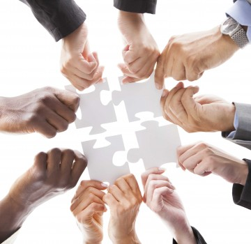 gruppo_azienda