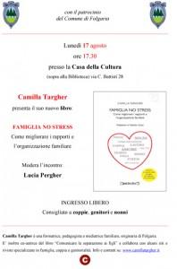 presentazione_Folgaria_small