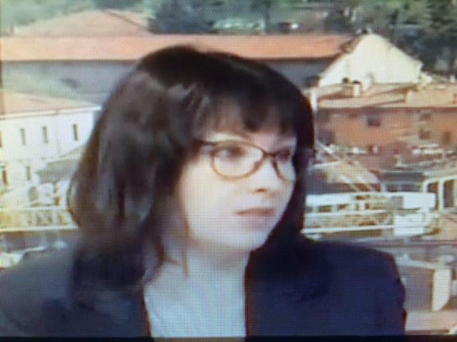 Camilla DI.TV