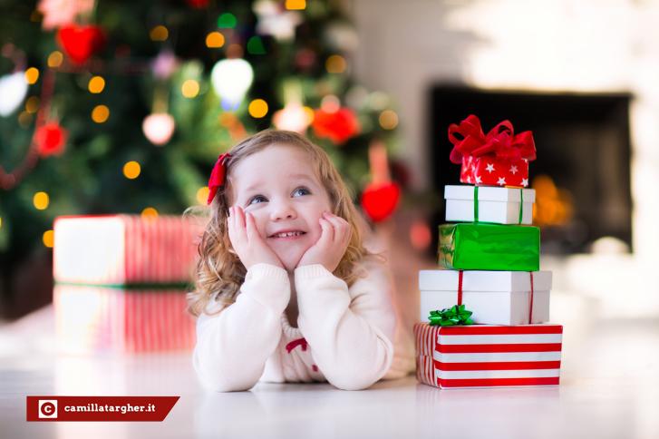 Natale_2015