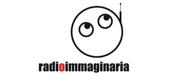 radioimmaginariaLOGO