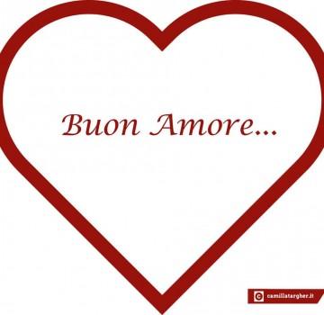 buon_amore
