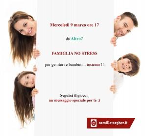 famiglianostressAltro