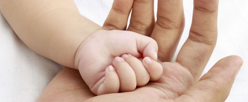 bebè_papà