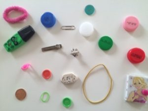 oggettini