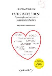 famiglia-no-stress