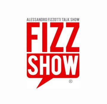 logo_fizzshow-810x540