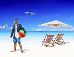 consigli vacanza